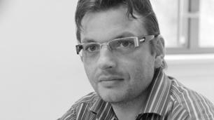 """Etude sur les """"webanalytics"""" des sites web tunisiens"""
