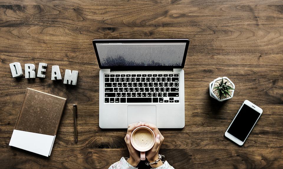 techniques seo pour reussir sur internet