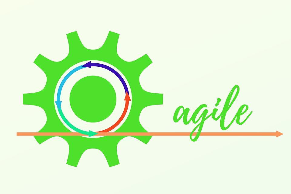 Le brainstorming en ligne grâce à la méthode Agile