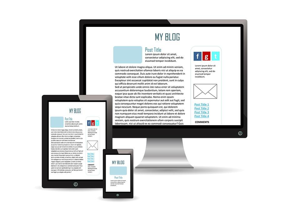 Comment accélérer la croissance d'un blog ?