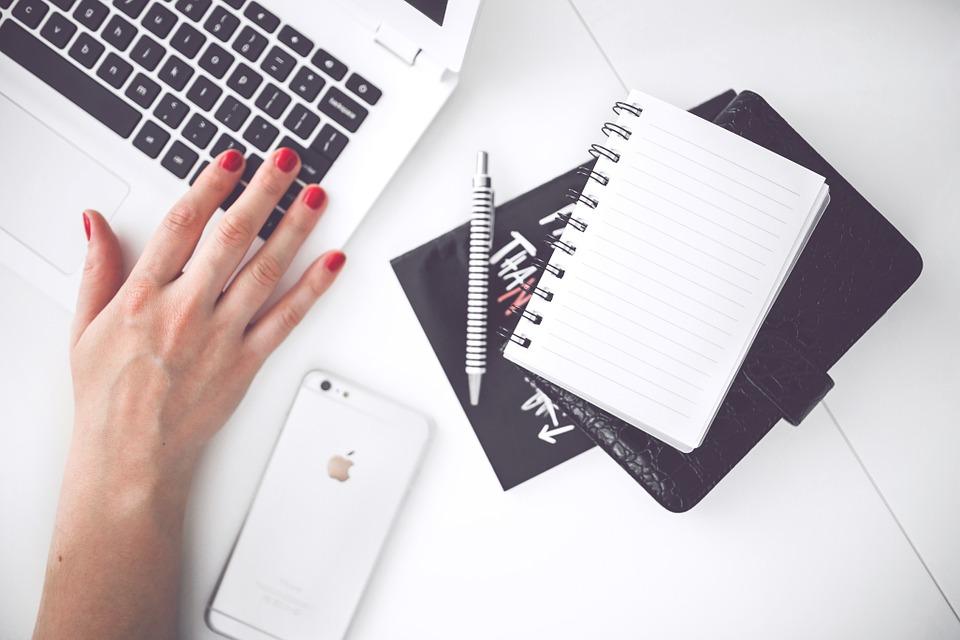 Comment améliorer la lisibilité des contenus web ?