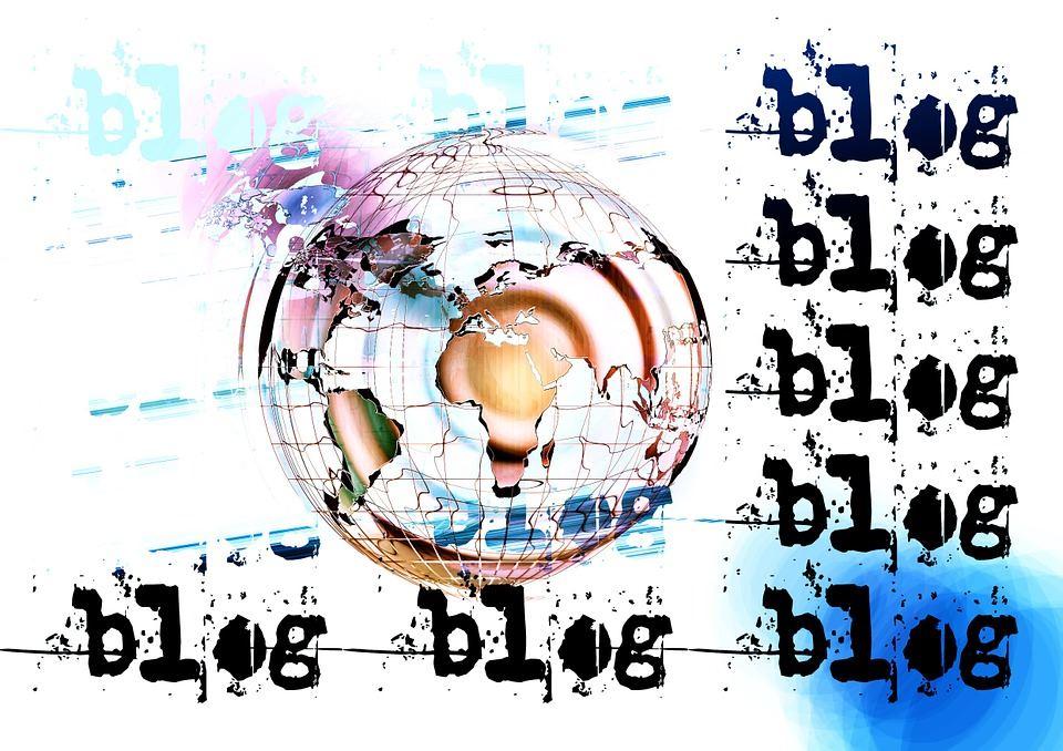 Les clichés à chasser concernant le rédacteur web