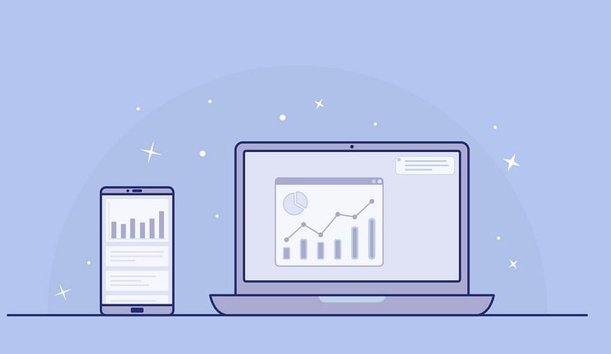 Comment créer un site web professionnel facilement ?