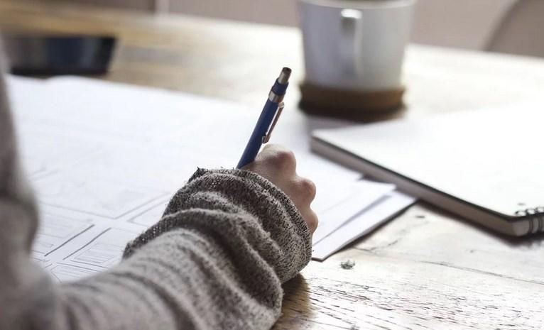 Astuces pour rédiger plus rapidement