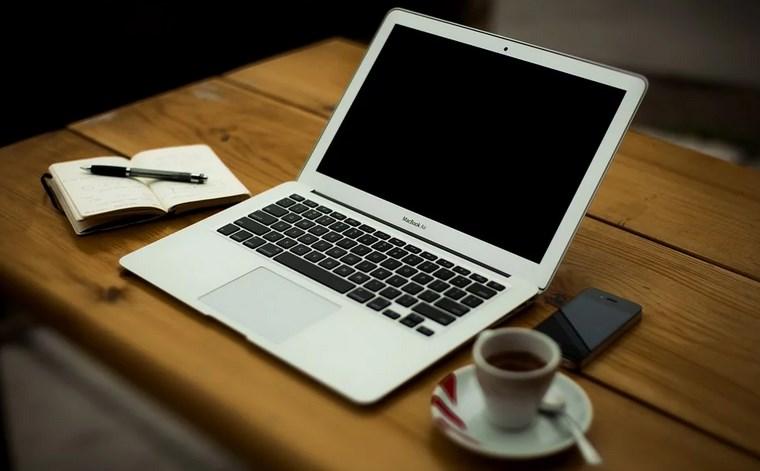 Contenu web : Comment écrire Vite Et Bien