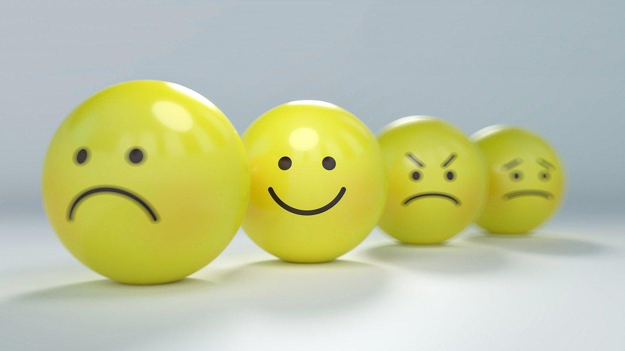 Comment choisir le trait d'humour nécessaire?