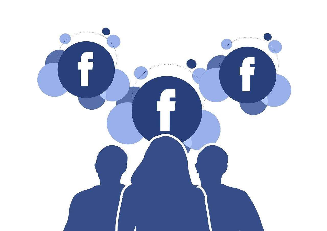 Quand publier sur Facebook?