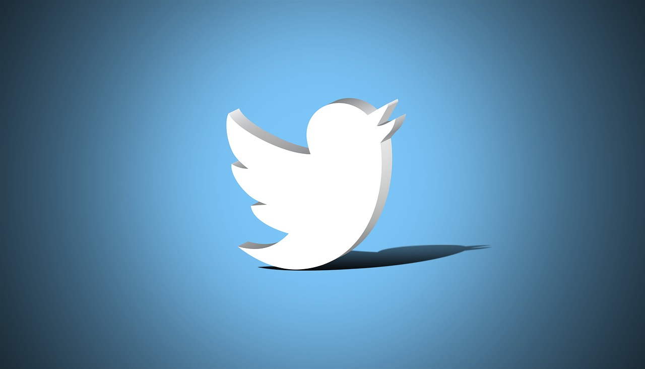 Faut-il réellement utiliser Twitter pour sa stratégie de contenus?