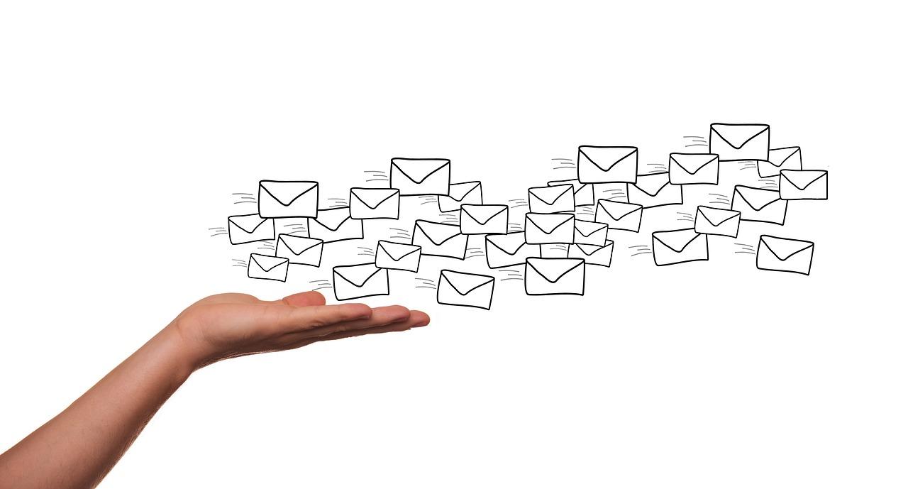 Comment réussir une newsletter en B2B?