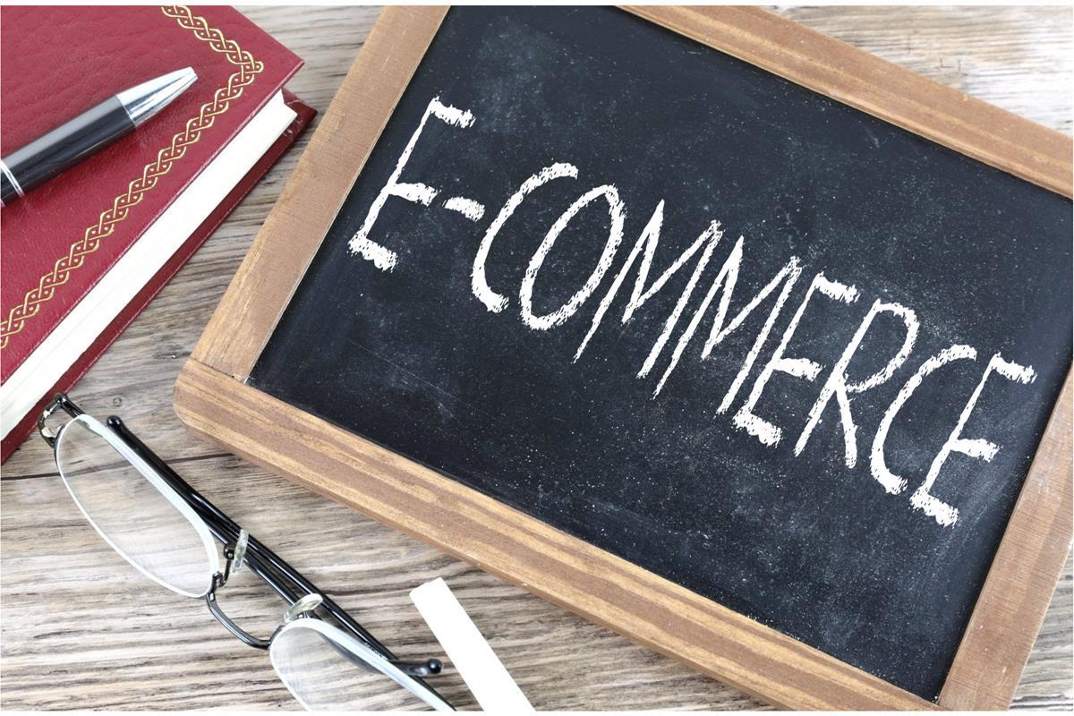 Les meilleures techniques SEO pour promouvoir son site e-commerce